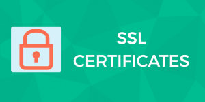 The Advantages of a SSL Certificates for a Small Business Website?